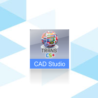 CAD Studio TRANS