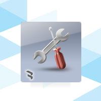 CAD Studio Fusion Tools