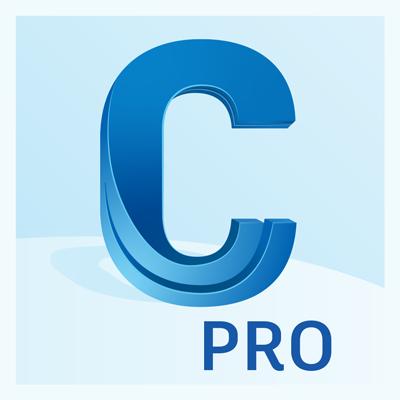 BIM Collaborate Pro CLOUD Pack