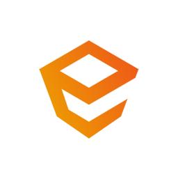 Enscape, pronájem plovoucí licence na 1 rok s automatickou obnovou
