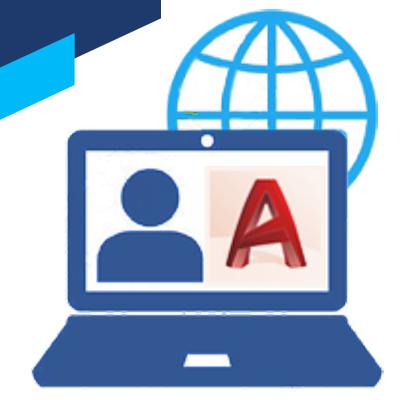 eLearning kurz – Základy Autodesk AutoCAD LT