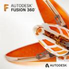 Autodesk Fusion 360 CS+
