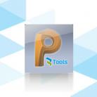 CAD Studio Power Tools