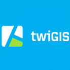 CAD Studio twiGIS