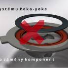 Předcházení chybám pomocí metody Poka-yoke