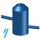 CAD Studio Potrubák