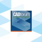 Reklama na CADforum.cz