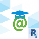 CAD Studio e-learning kurz– Autodesk Revit LT