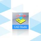 CAD Studio VFK2DB
