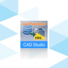 CAD Studio GEO PUBLISHER