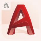 Autodesk AutoCAD Mobile