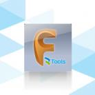 CAD Studio - Feature Tools