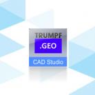 CADStudio GEO Translator