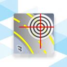 Corridor Multiple Target (CMT)