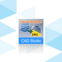 CAD Studio GEO PUBLISHER