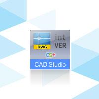 CAD Studio DWGintVER