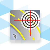 CMT - Hromadné cílování koridoru, Pronájem na 1 rok