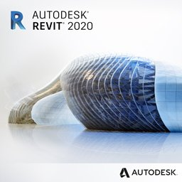 Autodesk Revit 2020 CS+