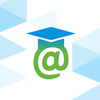 Inventor 2021 - rozdílové školení 12.5., online školení 12.5.2020, 9:00 h