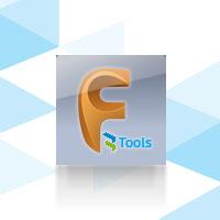 CAD Studio - Feature Tools, Pronájem na 1 rok