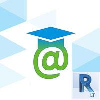 CAD Studio e-learning kurz– Autodesk Revit LT