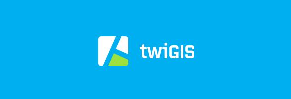 CAD Studio twiGIS, Měsíční platby