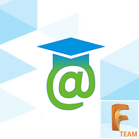 CAD Studio Online training-Autodesk Fusion Team