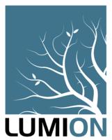Lumion 10, LUMION - permanentní plovoucí  licence