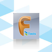 CAD Studio - Feature Tools, Pronájem na 1 rok