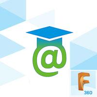 CAD Studio základní e-learning kurz– Autodesk Fusion 360