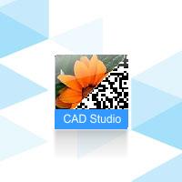 CADStudio ImgConvert