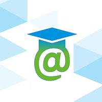 Základy Dynama školení, online školení,  22.6.2020, 9:00